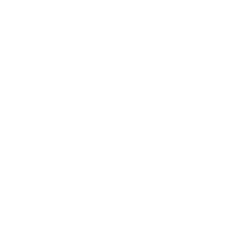 Coherence Collaborative Owl